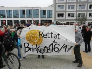 2014_10_02_Merkelbesuch_Banner_klein