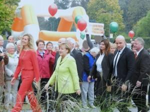 2014_10_02_Merkelbesuch_Schild