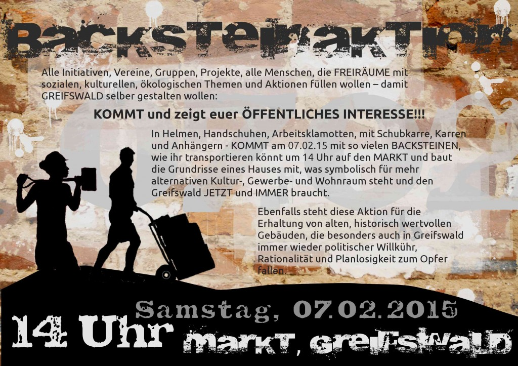 A4_Flyer_BacksteinAktion
